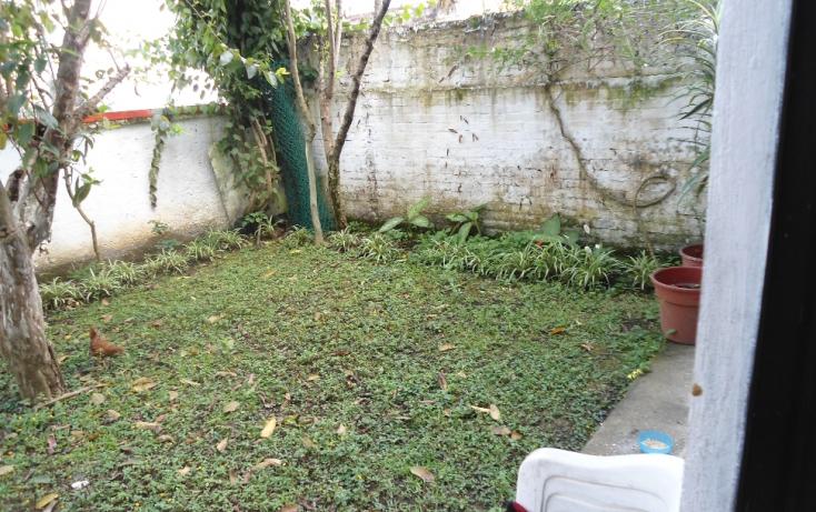 Foto de casa en venta en, xalapa enríquez centro, xalapa, veracruz, 946893 no 19