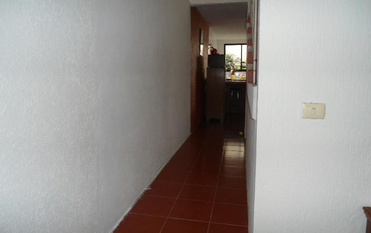 Foto de casa en venta en, xalapa enríquez centro, xalapa, veracruz, 946893 no 20