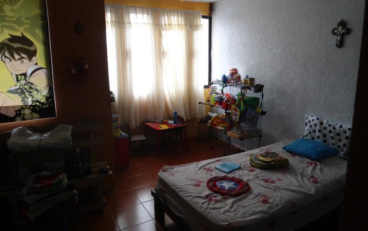 Foto de casa en venta en, xalapa enríquez centro, xalapa, veracruz, 946893 no 21