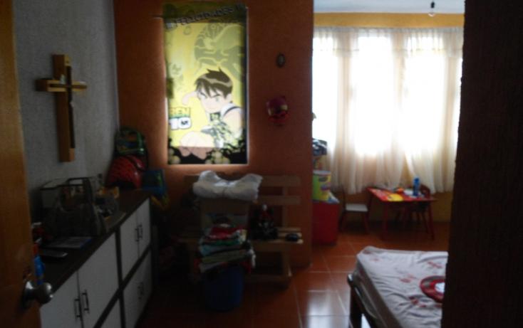 Foto de casa en venta en, xalapa enríquez centro, xalapa, veracruz, 946893 no 22