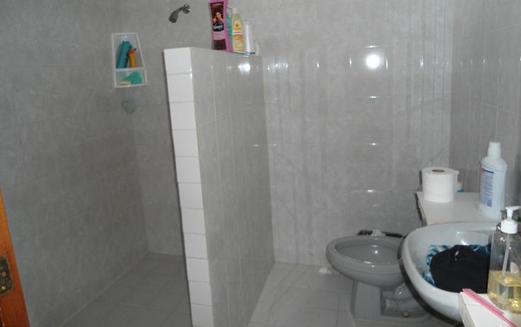 Foto de casa en venta en, xalapa enríquez centro, xalapa, veracruz, 946893 no 23