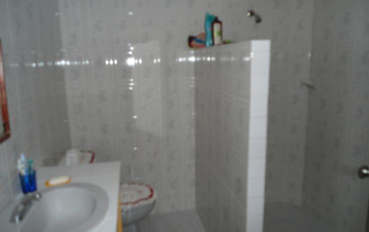 Foto de casa en venta en, xalapa enríquez centro, xalapa, veracruz, 946893 no 24