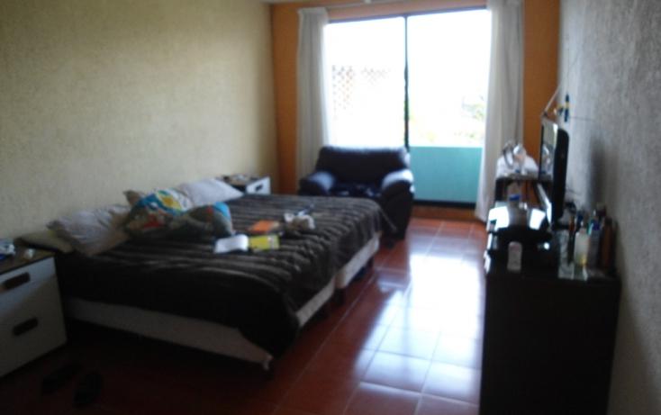 Foto de casa en venta en, xalapa enríquez centro, xalapa, veracruz, 946893 no 25