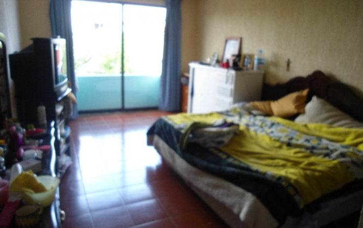 Foto de casa en venta en, xalapa enríquez centro, xalapa, veracruz, 946893 no 26