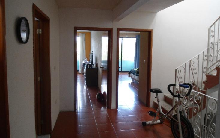 Foto de casa en venta en, xalapa enríquez centro, xalapa, veracruz, 946893 no 27