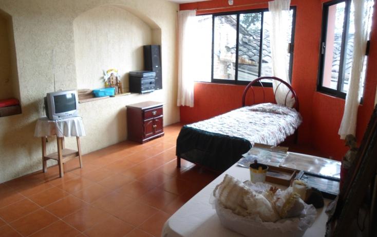 Foto de casa en venta en, xalapa enríquez centro, xalapa, veracruz, 946893 no 28