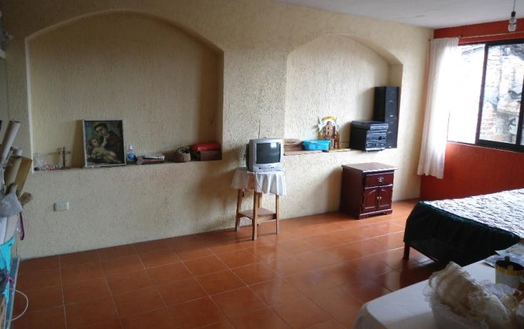 Foto de casa en venta en, xalapa enríquez centro, xalapa, veracruz, 946893 no 29