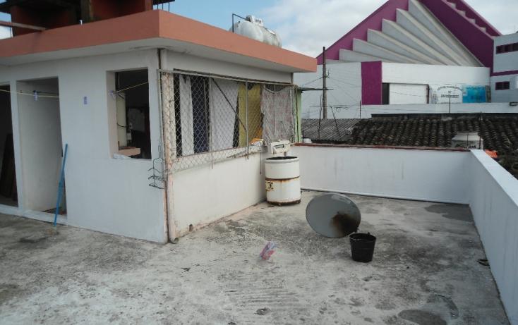 Foto de casa en venta en, xalapa enríquez centro, xalapa, veracruz, 946893 no 30