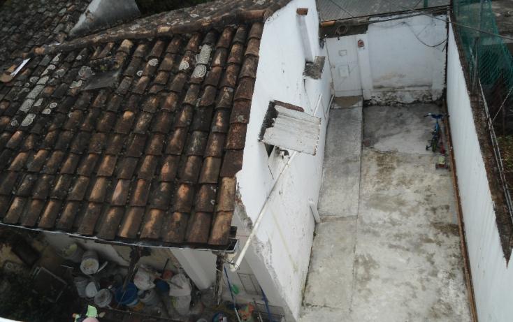 Foto de casa en venta en, xalapa enríquez centro, xalapa, veracruz, 946893 no 32