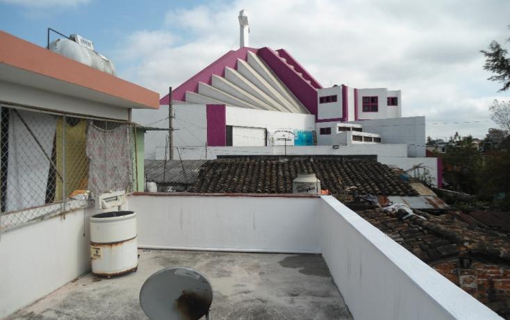 Foto de casa en venta en, xalapa enríquez centro, xalapa, veracruz, 946893 no 33