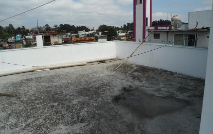 Foto de casa en venta en, xalapa enríquez centro, xalapa, veracruz, 946893 no 34