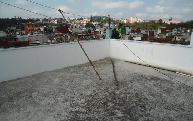 Foto de casa en venta en, xalapa enríquez centro, xalapa, veracruz, 946893 no 35