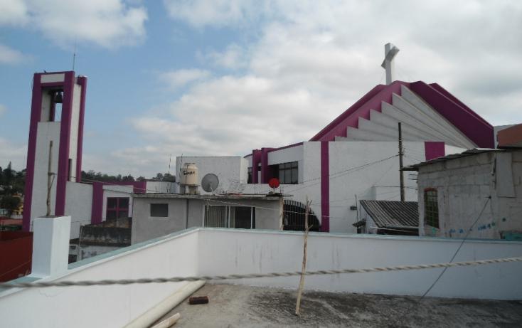 Foto de casa en venta en, xalapa enríquez centro, xalapa, veracruz, 946893 no 36