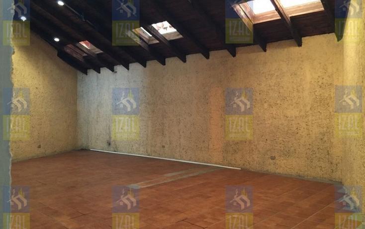 Foto de edificio en venta en  , xalapa enríquez centro, xalapa, veracruz de ignacio de la llave, 1000945 No. 04