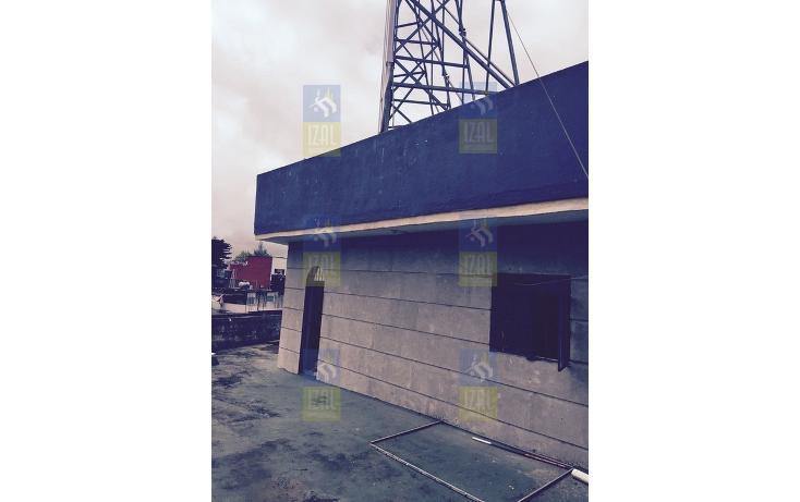 Foto de edificio en venta en  , xalapa enríquez centro, xalapa, veracruz de ignacio de la llave, 1000945 No. 09