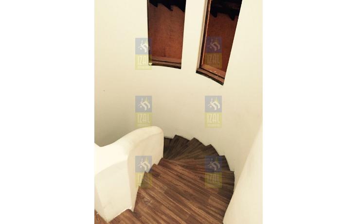 Foto de edificio en venta en  , xalapa enríquez centro, xalapa, veracruz de ignacio de la llave, 1000945 No. 14