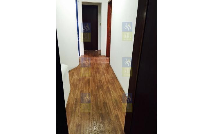 Foto de edificio en venta en  , xalapa enríquez centro, xalapa, veracruz de ignacio de la llave, 1000945 No. 16