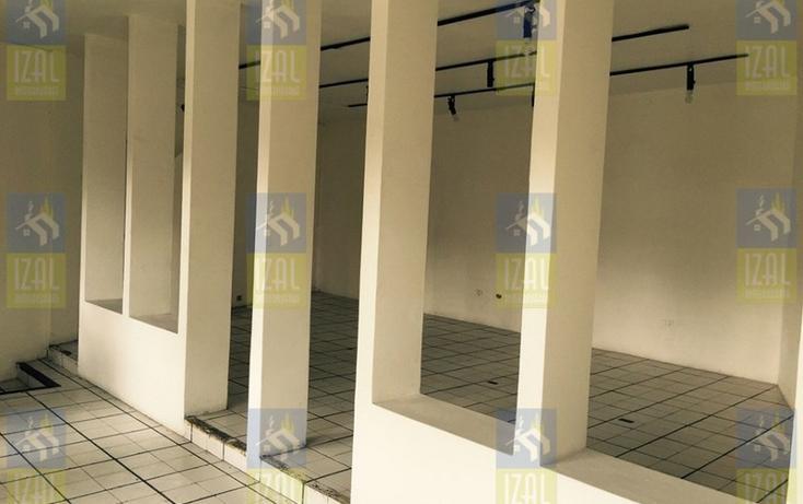 Foto de edificio en venta en  , xalapa enríquez centro, xalapa, veracruz de ignacio de la llave, 1000945 No. 17