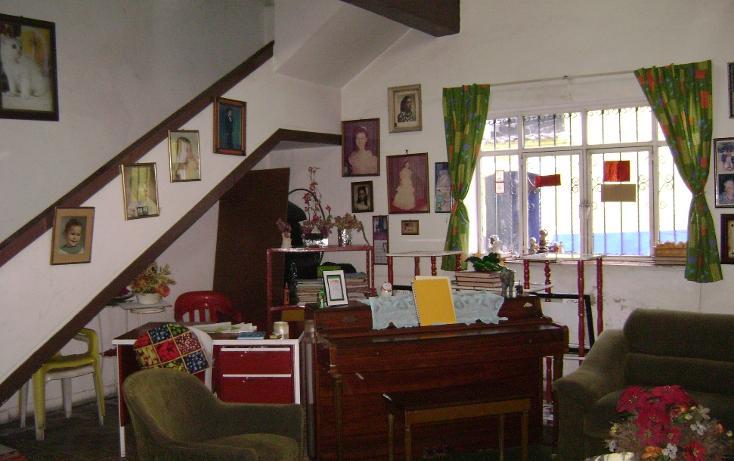 Foto de casa en venta en  , xalapa enríquez centro, xalapa, veracruz de ignacio de la llave, 1064233 No. 02