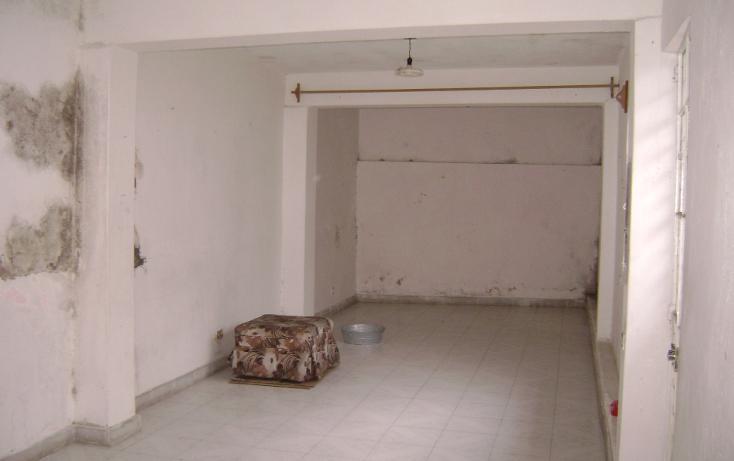 Foto de casa en venta en  , xalapa enríquez centro, xalapa, veracruz de ignacio de la llave, 1064233 No. 04