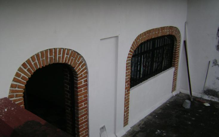 Foto de casa en venta en  , xalapa enríquez centro, xalapa, veracruz de ignacio de la llave, 1064233 No. 05
