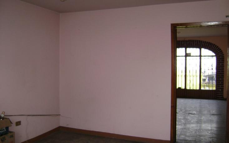 Foto de casa en venta en  , xalapa enríquez centro, xalapa, veracruz de ignacio de la llave, 1064233 No. 06