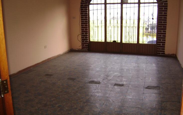 Foto de casa en venta en  , xalapa enríquez centro, xalapa, veracruz de ignacio de la llave, 1064233 No. 07