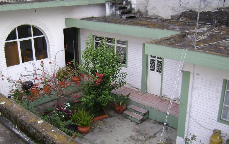 Foto de casa en venta en  , xalapa enríquez centro, xalapa, veracruz de ignacio de la llave, 1064233 No. 08
