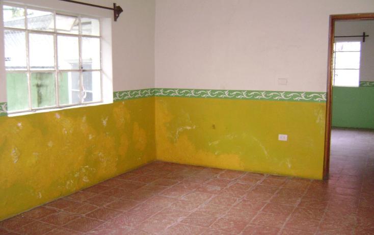 Foto de casa en venta en  , xalapa enríquez centro, xalapa, veracruz de ignacio de la llave, 1064233 No. 13