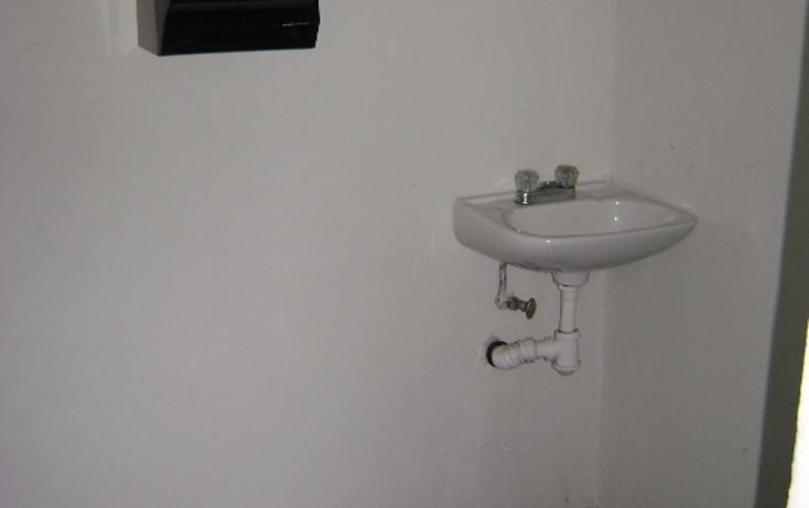 Foto de casa en venta en  , xalapa enríquez centro, xalapa, veracruz de ignacio de la llave, 1064233 No. 16