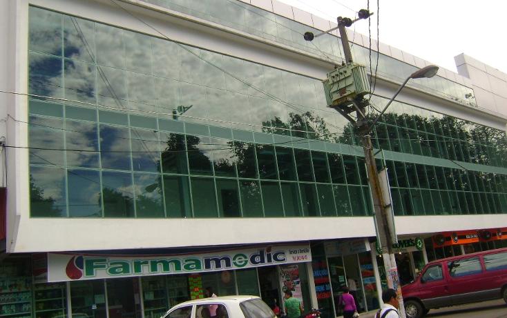 Foto de oficina en renta en  , xalapa enríquez centro, xalapa, veracruz de ignacio de la llave, 1080289 No. 02