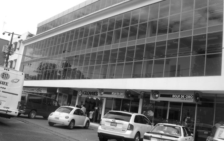 Foto de oficina en renta en  , xalapa enríquez centro, xalapa, veracruz de ignacio de la llave, 1080289 No. 03