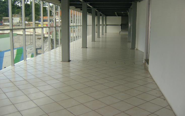 Foto de oficina en renta en  , xalapa enríquez centro, xalapa, veracruz de ignacio de la llave, 1080289 No. 05