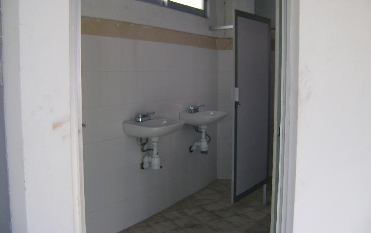 Foto de oficina en renta en  , xalapa enríquez centro, xalapa, veracruz de ignacio de la llave, 1080289 No. 06
