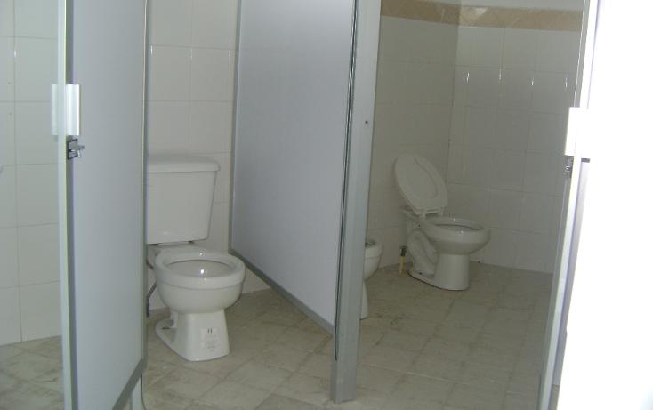 Foto de oficina en renta en  , xalapa enríquez centro, xalapa, veracruz de ignacio de la llave, 1080289 No. 07
