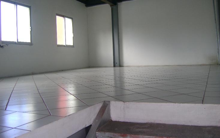 Foto de oficina en renta en  , xalapa enríquez centro, xalapa, veracruz de ignacio de la llave, 1080289 No. 08