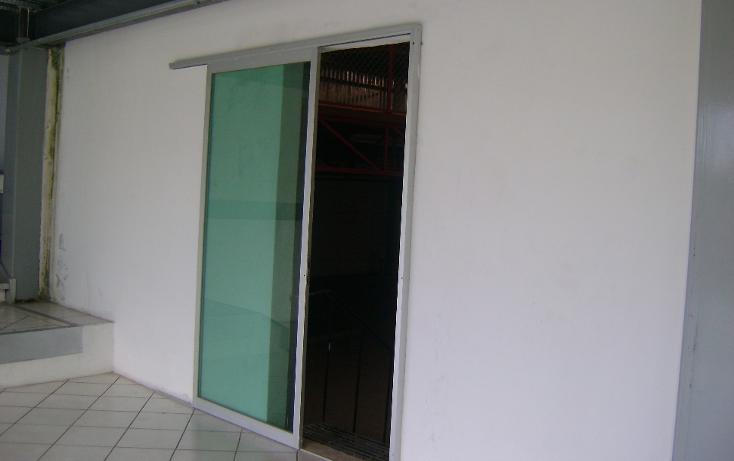 Foto de oficina en renta en  , xalapa enríquez centro, xalapa, veracruz de ignacio de la llave, 1080289 No. 10