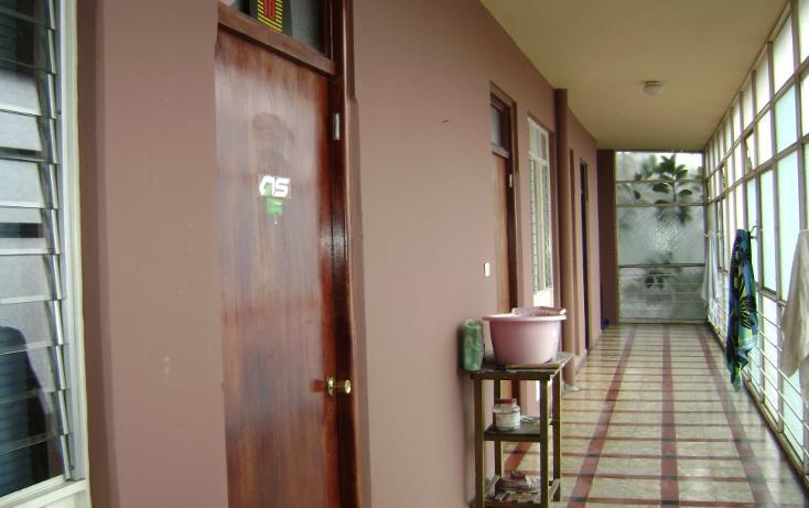 Foto de casa en venta en  , xalapa enríquez centro, xalapa, veracruz de ignacio de la llave, 1088133 No. 02