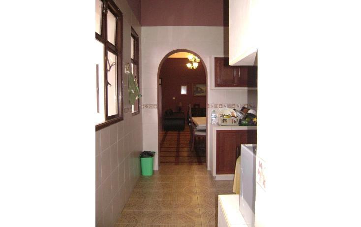 Foto de casa en venta en  , xalapa enríquez centro, xalapa, veracruz de ignacio de la llave, 1088133 No. 03