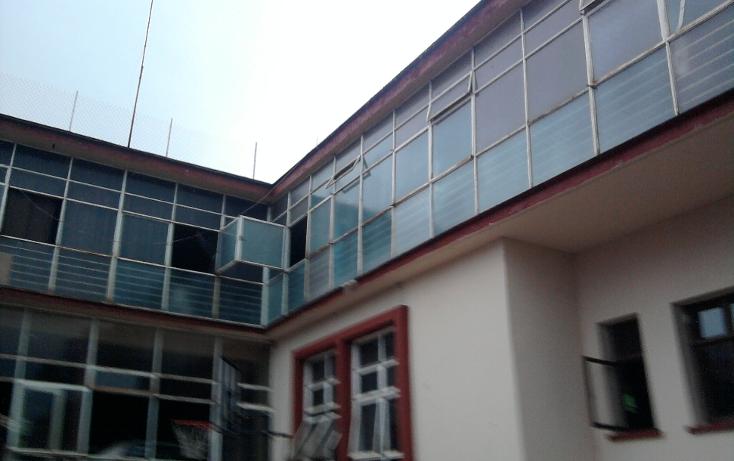 Foto de casa en venta en  , xalapa enríquez centro, xalapa, veracruz de ignacio de la llave, 1088133 No. 05