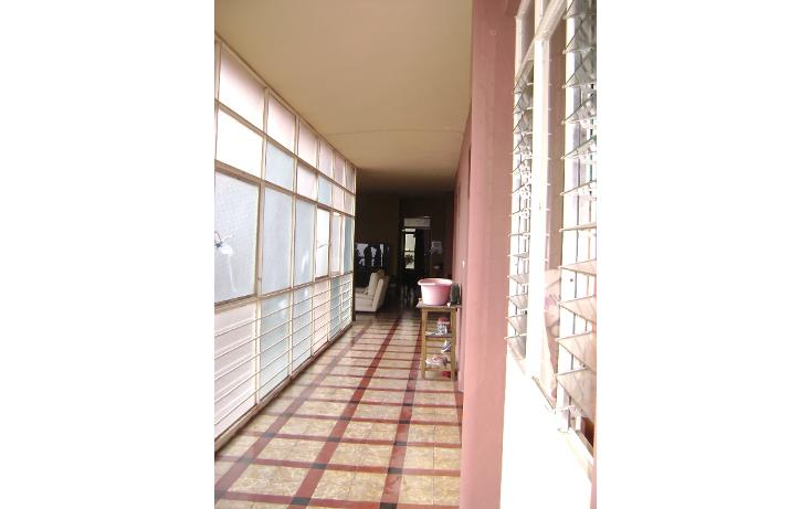 Foto de casa en venta en  , xalapa enríquez centro, xalapa, veracruz de ignacio de la llave, 1088133 No. 07