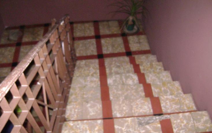 Foto de casa en venta en  , xalapa enríquez centro, xalapa, veracruz de ignacio de la llave, 1088133 No. 08