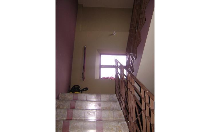 Foto de casa en venta en  , xalapa enríquez centro, xalapa, veracruz de ignacio de la llave, 1088133 No. 09
