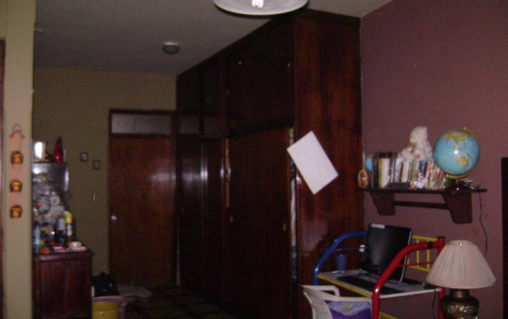 Foto de casa en venta en  , xalapa enríquez centro, xalapa, veracruz de ignacio de la llave, 1088133 No. 10