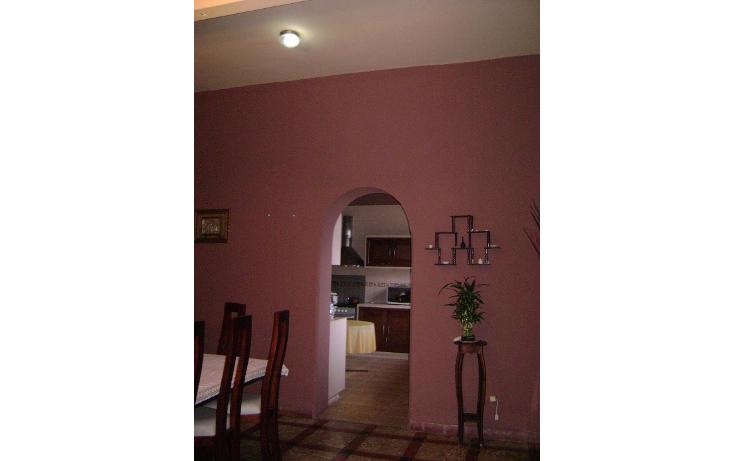 Foto de casa en venta en  , xalapa enríquez centro, xalapa, veracruz de ignacio de la llave, 1088133 No. 11