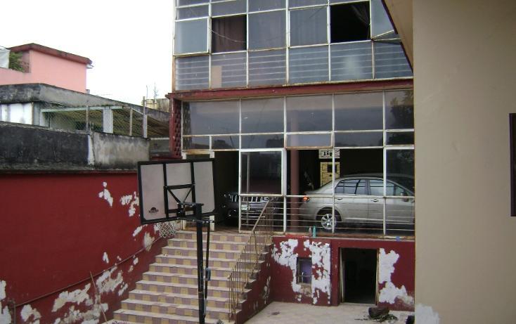 Foto de casa en venta en  , xalapa enríquez centro, xalapa, veracruz de ignacio de la llave, 1088133 No. 13