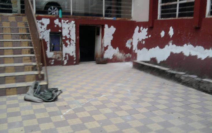 Foto de casa en venta en  , xalapa enríquez centro, xalapa, veracruz de ignacio de la llave, 1088133 No. 16