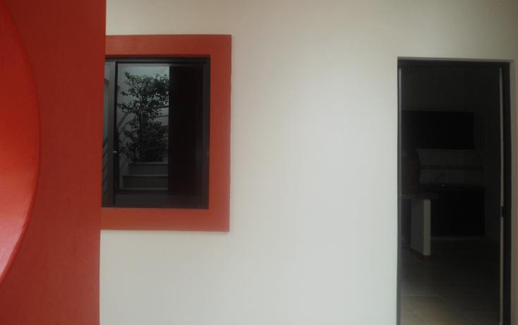 Foto de departamento en renta en  , xalapa enríquez centro, xalapa, veracruz de ignacio de la llave, 1107025 No. 01