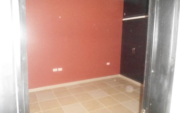 Foto de departamento en renta en  , xalapa enríquez centro, xalapa, veracruz de ignacio de la llave, 1107025 No. 05