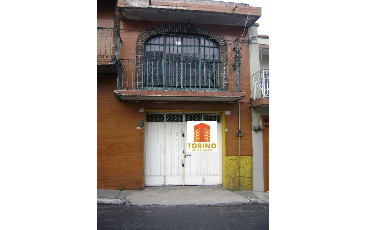 Foto de local en venta en  , xalapa enríquez centro, xalapa, veracruz de ignacio de la llave, 1162309 No. 01